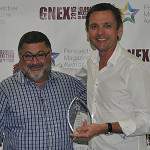Classic Holidays Wins Best Overall, Best Management Company