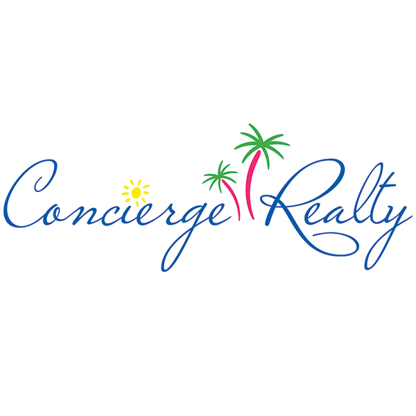 Concierge Realty Logo