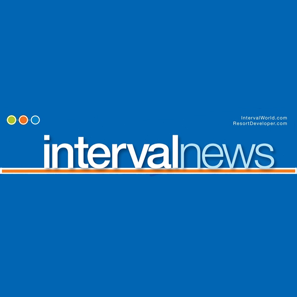 Interval News