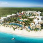 Unlimited Vacation Club Reveals A New Secret, Announces Riviera Maya's Newest Luxury Resort