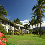 Alii Kai Resort Awarded with RCI Gold Crown Resort® Property Designation Based on Guest Feedback
