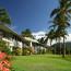 Alii Kai Resort Awarded with RCI Gold Crown Resort® Property Designation Based on Guest Feedback