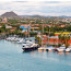 What's Hot In Aruba: Concierge Realty Treats Travelers To Island's Top Spots