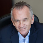 staySky® Vacation Clubs Appoints Jack Chevrier As President