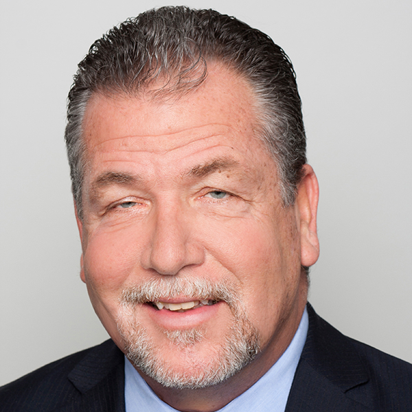 Jim Casey, CapitalOne