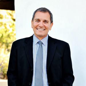 Jim Madrid, Advance Corporate Technology
