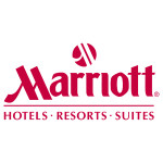 Rapid Growth From 2010 To 2020 Expected To Triple Marriott's Presence In Europe