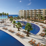 Unlimited Vacation Club Wins Top Honor