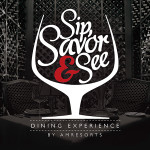 SIP, SAVOR & SEE: Unlimited Vacation Club Delivers Oceans Of Dining, Entertainment Options