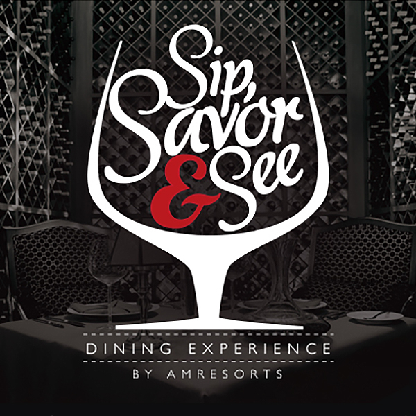Sip, Savor & See Program, Unlimited Vacation Club