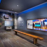 Architectural Concepts, Inc. Named As Finalist For Two Prestigious ARDA Awards