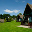 DAE Members Vote For Their Favourite UK Resorts