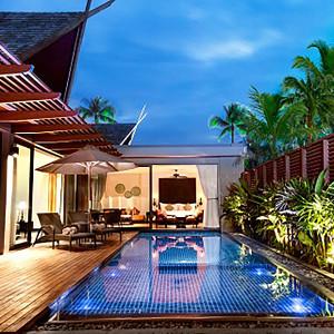 Anantara Vacation Club