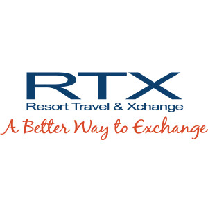 Resort Travel & Xchange