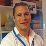 DAE Australia/New Zealand Appoints Business Development Manager