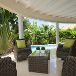 Curaçao Developer Launches ACOYA Private Residence Club And Selects Interval International