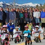 Breckenridge Grand Vacations Scores Big In ARDA Award Program