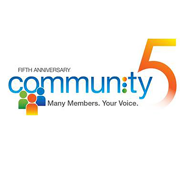 Community 5, Interval International
