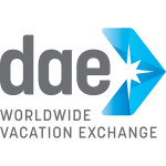 Dial An Exchange Europe Reports Strong Growth In 2012