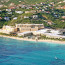 Interval International Extends Multi-Year Affiliation Agreement With Dawn Beach Club In St. Maarten
