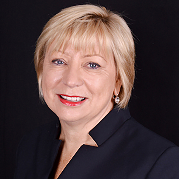 Gail O'Neill