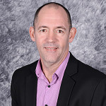 Dial An Exchange Appoints Gary Fog As New Business Development Manager-Australia & New Zealand