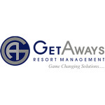 Canadian Resort Development Association Welcomes GetAways Resort Management As Newest Member