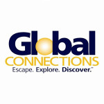 Global Connections' Lodge by The Blue Property Wins Another Award