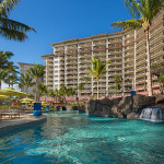 Hyatt Vacation Ownership Receives 2016 ARDY Award for Hyatt Ka'anapali Beach Website