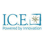 ICE Wins ARDA Award For Innovative New Owner Acquisition Program