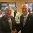 Governor Rick Scott Celebrates Employment Growth At staySky Vacation Clubs