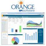 Christie Lodge Selected SPI Orange Dashboards To Get Mobile, Web-accessible Business Intelligence
