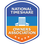 Groundbreaking Timeshare Owners Study Confirmed For September Release