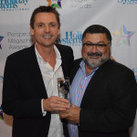 Classic Holidays Wins Best Management Company Three Years Running