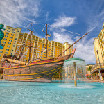 staySky® Vacation Clubs Ready For Banner Travel Season With Four Resorts In Top U.S. Destination