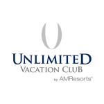 Unlimited Vacation Club Unveils U-Lounge