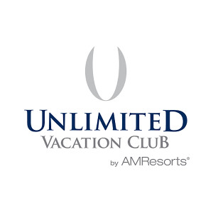 UVC, Unlimited Vacation Club