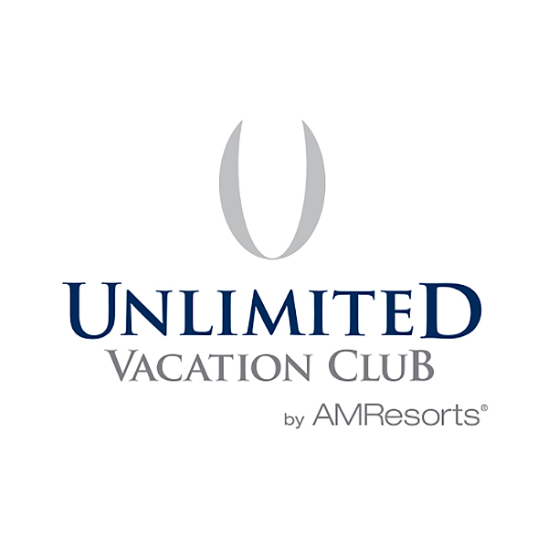 UVC, Unlimited Vacation Club