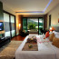 Wyndham Announces First Vacation Club For Asia