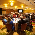 C.A.R.E.'s 59th Semi-Annual Conference