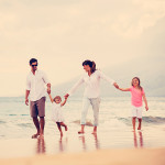Concierge Realty Makes A Splash With Family-Friendly Beach Resorts