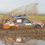 Classic Holidays Raising Dust And Dollars™ In Great Endeavour Rally