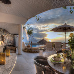 Trading Places International Signs Management Contract With Prestigious Ocho Cascadas Resort In Puerto Vallarta