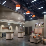 Architectural Concepts, Inc. Wins Prestigious International Award