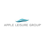 Apple Leisure Group Expands Caribbean Footprint with Two New Resort Management Deals in St. Lucia