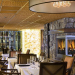 "Edge Steakhouse At Westgate Park City Earns Prestigious ""Best of State"" Accolades"