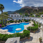 Interval International Welcomes Hotel Les Sables Noirs To Its Global Vacation Exchange Network
