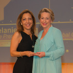 Global Connections' VP Strategic Alliances And Public Relations Named ARDA Volunteer Of The Year