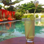 Happy Summer Days Have Arrived At Anantara Vacation Club Phuket Mai Khao And Bali Seminyak With A Celebration Of National Iced Tea Month