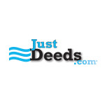 JustDeeds.com Now Handling Timeshare Title Transfers Online